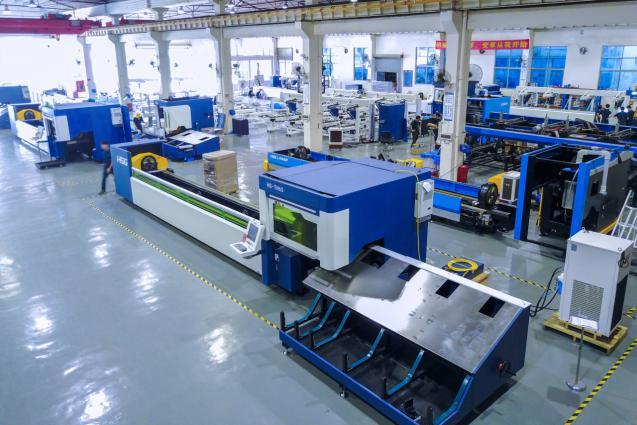 台式切割机水刀片以客户需求为导向2021/9/25拆除工程有