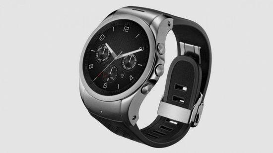 MWC2015群雄如何阻击Apple Watch