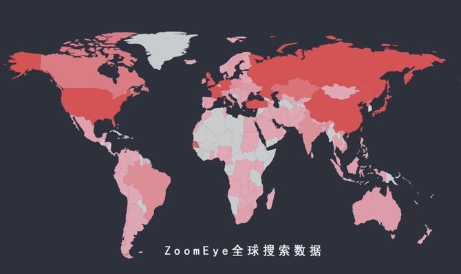Redis出大事了 影响全球近10万伺服器