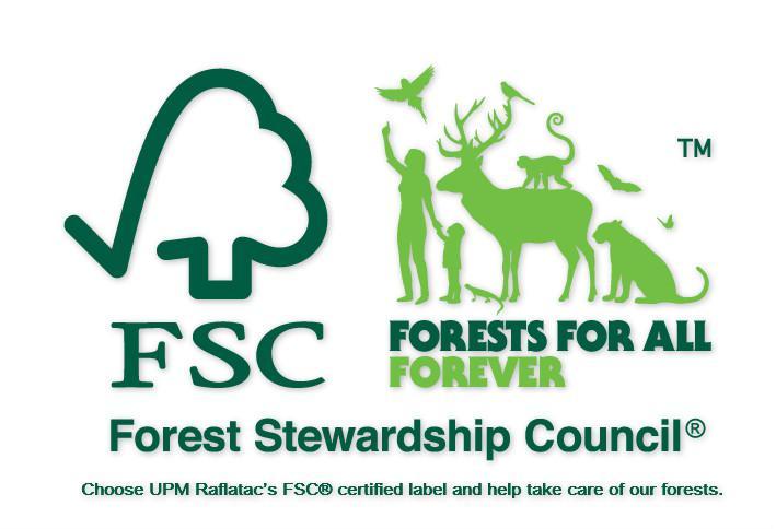 动物森林logo分享展示
