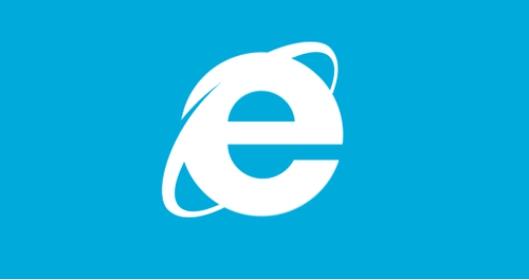 去年IE修复165个漏洞 老版IE将停打补丁