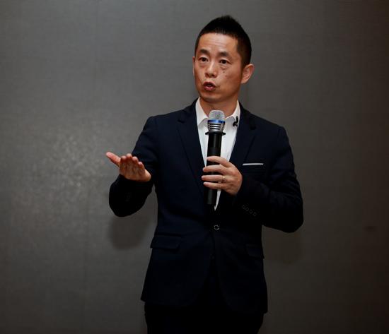 http://it.hangzhou.com.cn/jrjd/sjzx/content/attachement/jpg/site2/20160304/b8ac6f2a7c1418436ab91e.jpg
