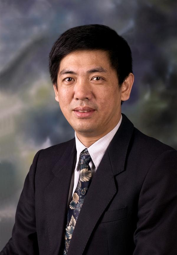 南通建筑铁军通州建总集团董事长张晓华以马拉松精神发展企业