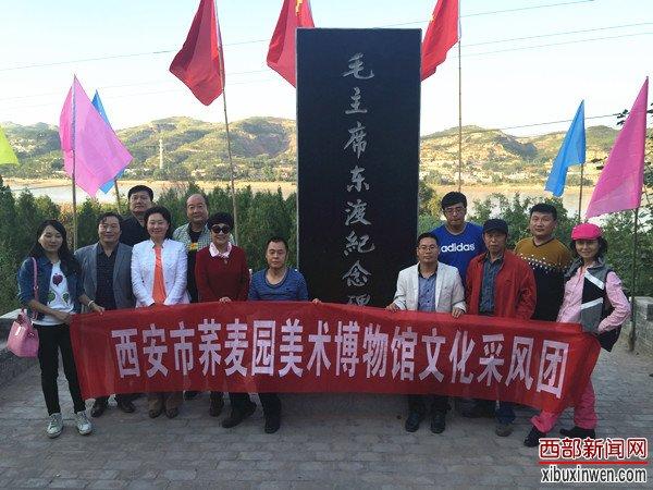 http://www.lnnoo.com/uploads/allimg/150520/1-150520095Q0447.jpg_http://www.xibuxinwen.com/uploads/allimg/161007/0239414196-10.