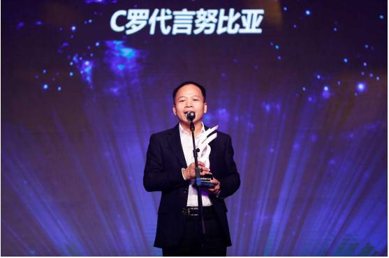 http://money.china.com/files/Content/2017-1/6/7-742063-1.jpg