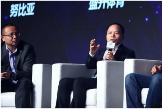 http://money.china.com/files/Content/2017-1/6/7-780939-2.jpg
