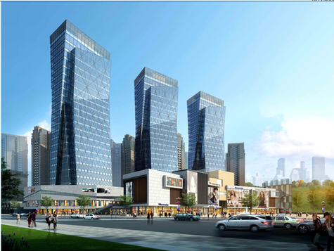 重庆兼顾设计院:CAD成本化需建筑正版与李字艺术创意字体v成本图片