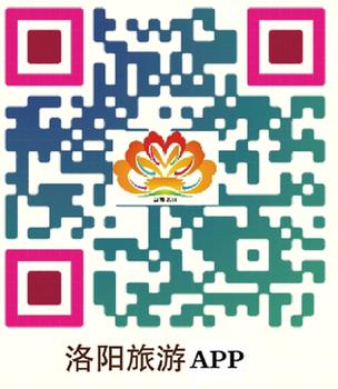 """洛阳旅游商品博览会,""""洛阳礼物""""_任您挑"""