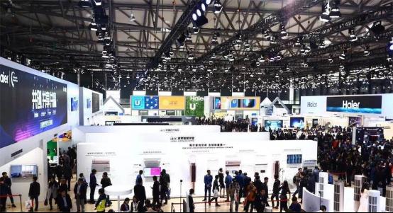 """行业巨头联合发布首个互联互通团体标准 家电市场迈向""""互联时代"""""""