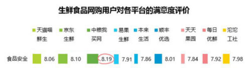 http://science.china.com.cn/images/attachement/png/site555/20170622/5065f32cc2511ab5e1de0e.png